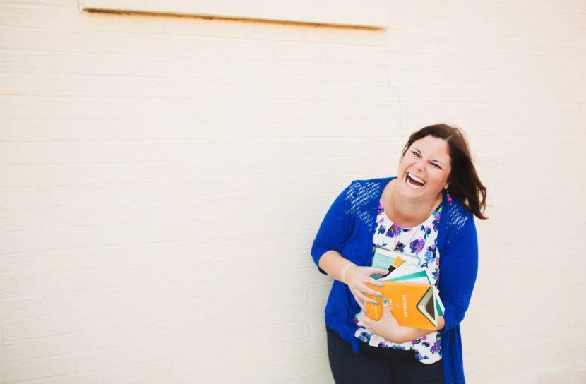 pasos para enfrentar retos difíciles - Soy Joven Cristiana