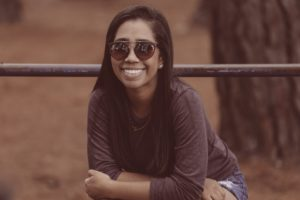 6 iniciativas para jóvenes solteras