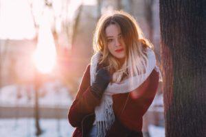 Los 7 hábitos de las jóvenes cristianas