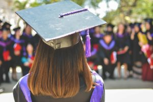 6 Mentiras que creen los cristianos universitarios