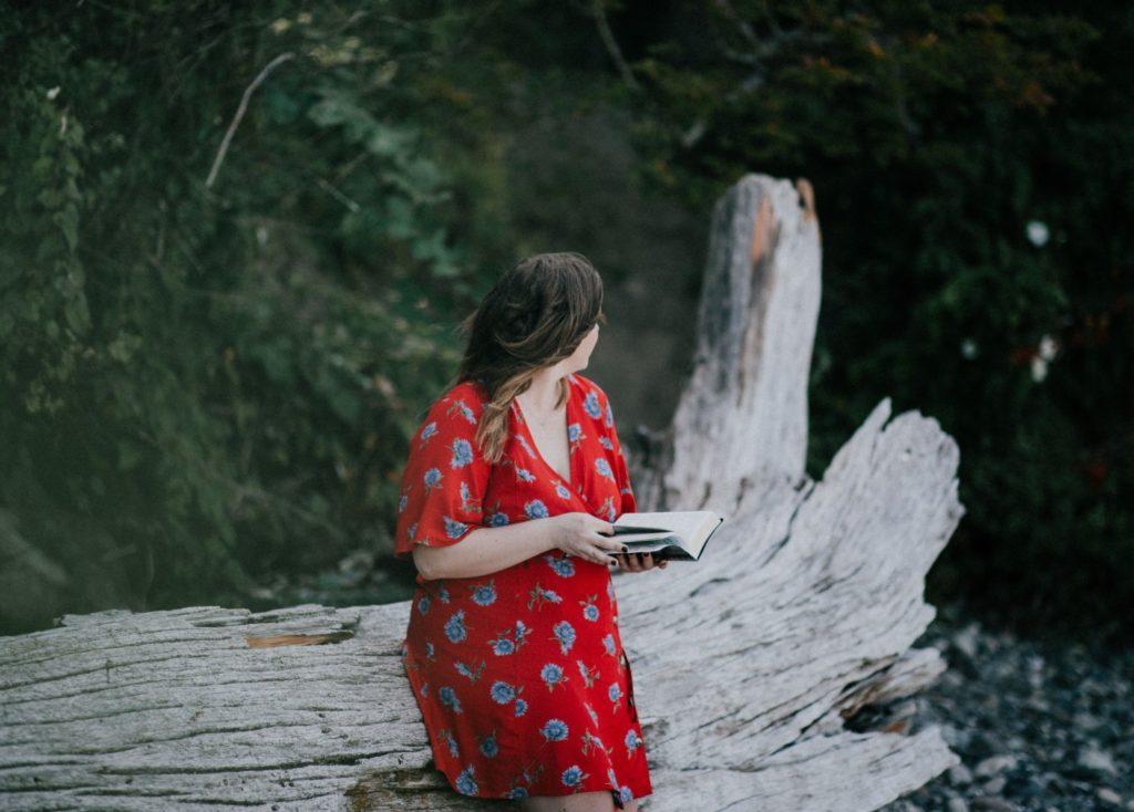 10 razones para leer la Biblia