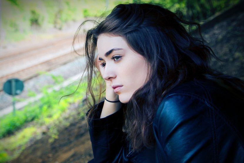 tomar una decisión difícil - Soy Joven Cristiana