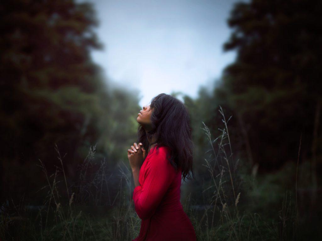 ¿Cómo agradar a Dios?