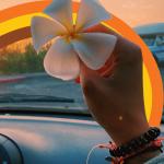 Con flores 2