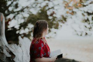 Lee más sobre el artículo 5 verdades que toda nueva joven cristiana debe saber