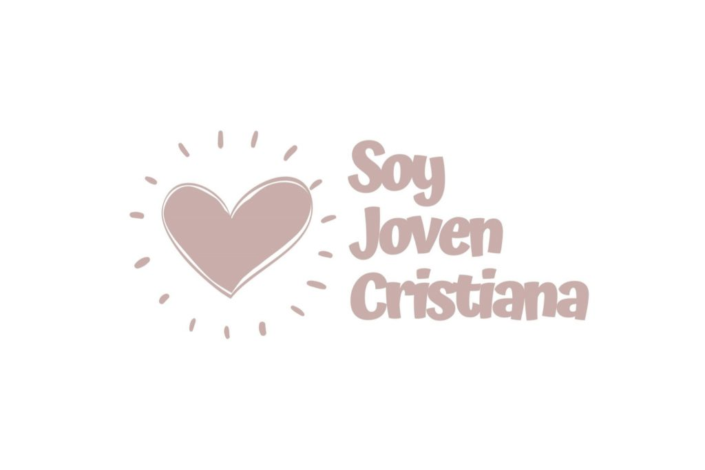 Soy Joven Cristiana