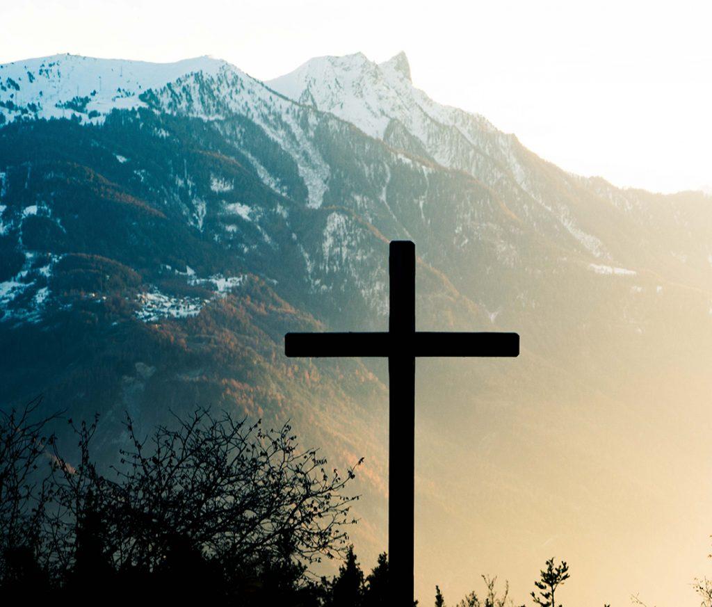 El amor de la resurrección | Estudio Bíblico Mateo 28