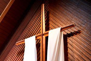 La importancia de la resurrección de Jesucristo en tu vida