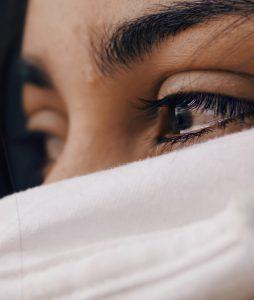 ¿Nuestras emociones le importan a Dios?