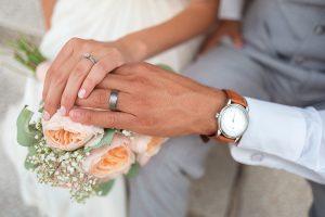 Lee más sobre el artículo Consejos para celebrar tu boda cristiana