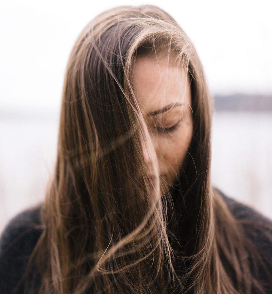 5 pasos para evitar que te rompan el corazón