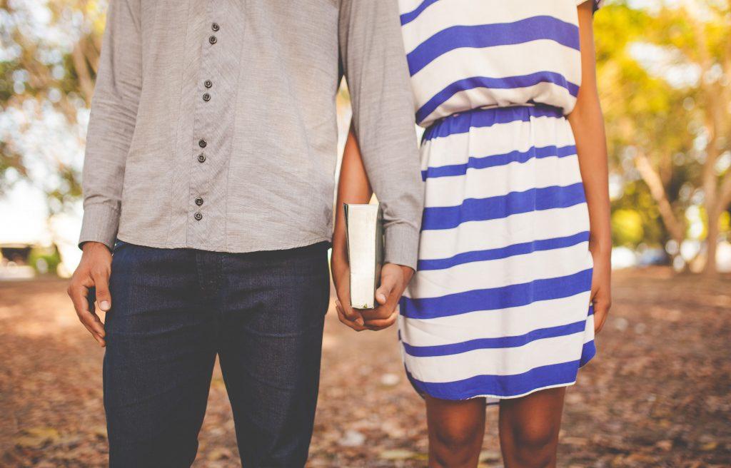 ¿Qué espera Dios del matrimonio?