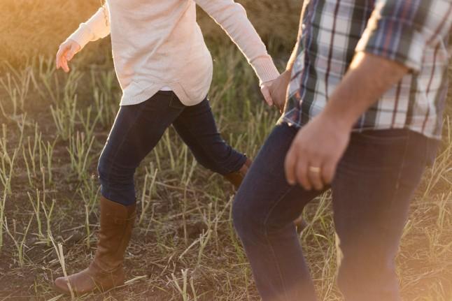 7 mentiras acerca del noviazgo