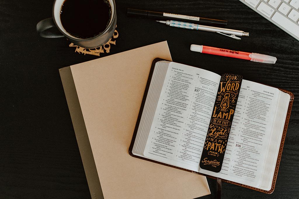 Lee más sobre el artículo Consejos para interpretar la Biblia