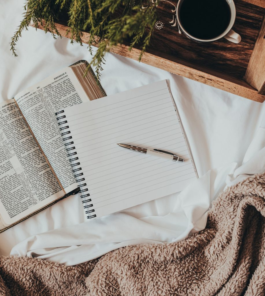 Lee más sobre el artículo Stickers para tu Bible journaling